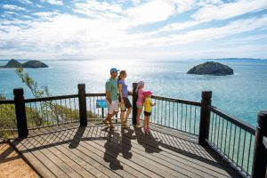 Fishermans Beach - Things To Do