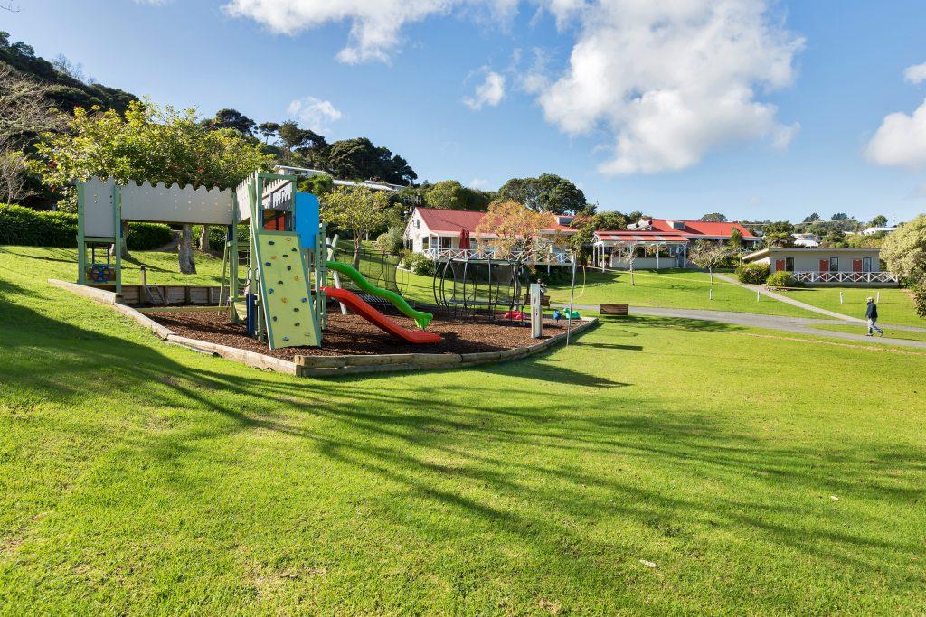 3-Grounds-Playground