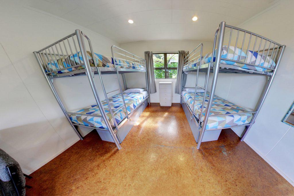 Bunk-Room-1