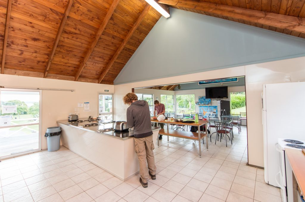 Camp-Kitchen-Cooking-2