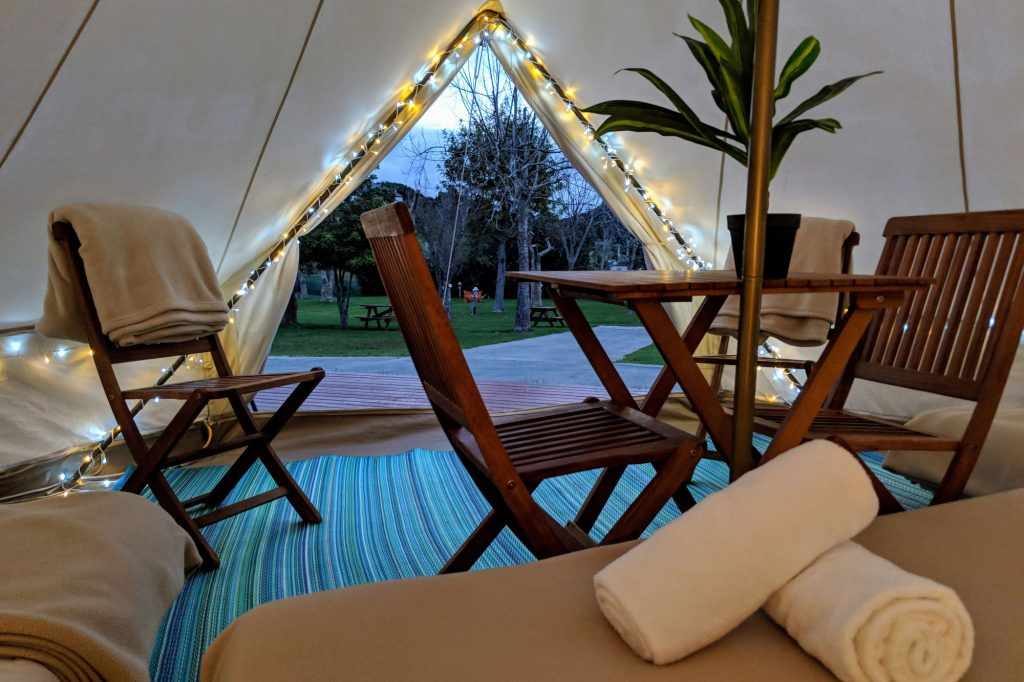 Glamping-Tent-3