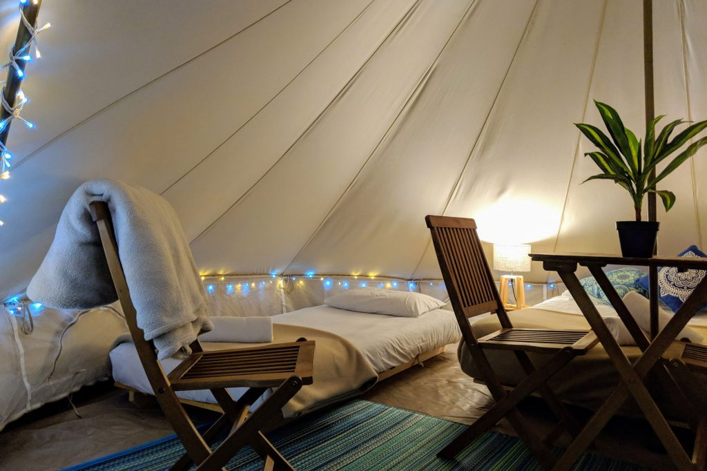 Glamping-Tent-4