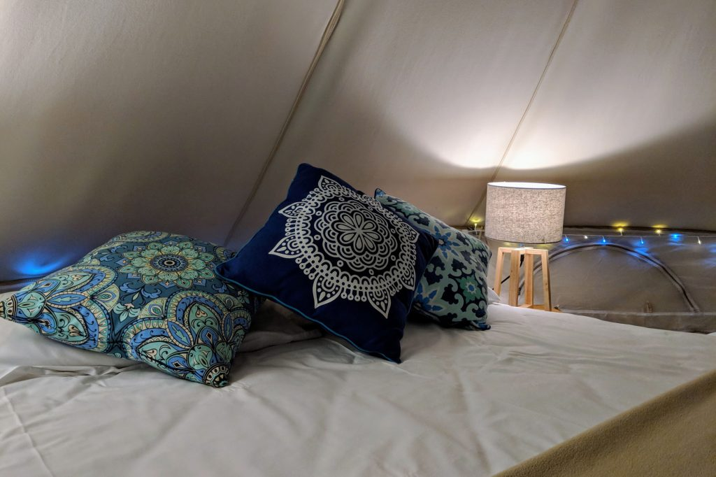 Glamping-Tent-5