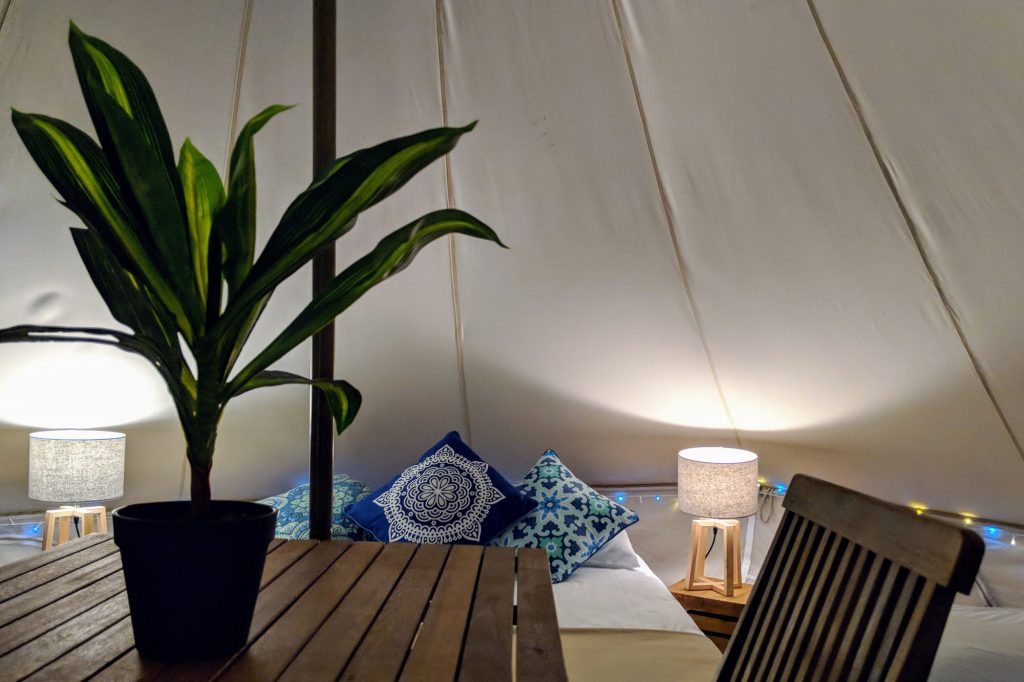 Glamping-Tent-6