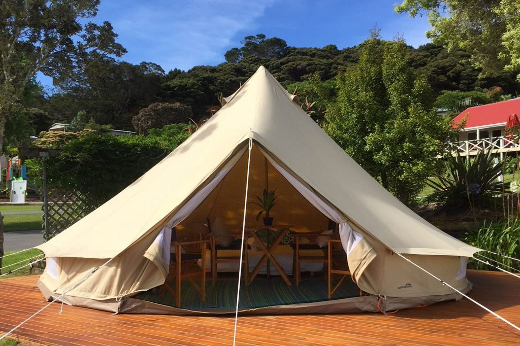 Glamping-Tent-7