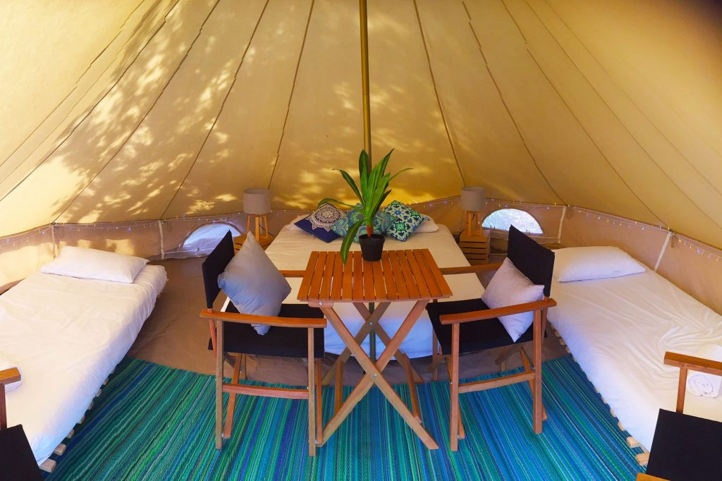 Glamping-Tent-8