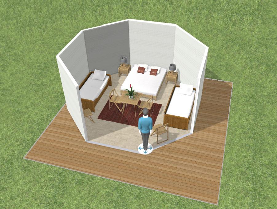 Glamping-Tent-Floorplan1